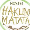 Hakuna Matata Hostel - Zambujeira do Mar