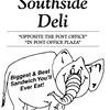 Southside Deli of Ocala Inc