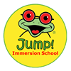 Jump Immersion School
