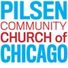Pilsen Community Church