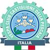 Vespa Club Castiglione della Pescaia