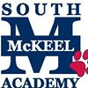 South McKeel Academy