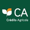 Crédito Agrícola thumb