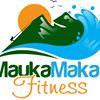 Mauka Makai Fitness