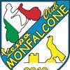 Vespa Club Monfalcone