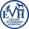 Encina Veterinary Hospital
