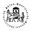 Instituto de Artes Gráficas de Oaxaca (IAGO)