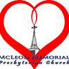 McLeod Memorial Presbyterian Church