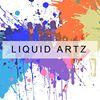 Liquid Artz