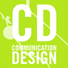 CSUMB Communication Design