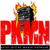 Print Killer Media Network