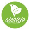 Alentejo Feel Nature - Rede de Percursos em Natureza