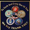 American Legion Post 101, Mountain Home, ID