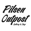 Pilsen Outpost
