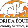 Florida Equine Veterinary Service