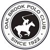 Oak Brook Polo Club