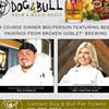 Dog and Bull - Brew and Music House