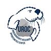 UROC @ CSU Monterey Bay