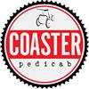 Coaster Cycles