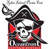 Oceanfront Cottage Rentals, LLC