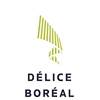Délice Boréal • Northern Delights thumb