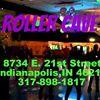 Roller Cave Family Fun Center