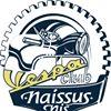 Vespa Club Naissus