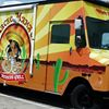 Houston Food Truck Masters | Custom Food Truck Design & Manufacturing