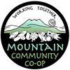 Mountain Community Co-op