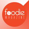 Polk Foodie Magazine