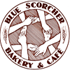 The Blue Scorcher Bakery & Cafe