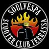 SOULVESPA SCOOTER CLUB TERRASSA