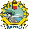 Vespa Club Napoli