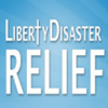 Liberty Disaster Relief