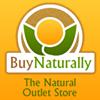 Buy Naturally