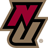 Norwich University Ice Hockey