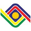 Brazilian-American Chamber of Commerce of Florida, Inc