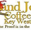 Island Joe's Coffee