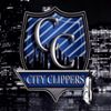 City Clippers Barber Shop