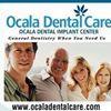 Ocala Dental Care