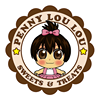 Penny Lou Lou Sweets & Treats