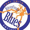 Fort Smith Riverfront Blues Festival