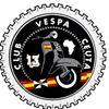Club Vespa Ceuta
