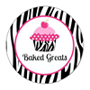 Baked Greats - Southaven, Mississippi