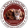 Evolution Diet Pet Food Corp.