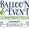 Balloon Construction Company