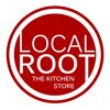 Local Root