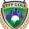 City Golf of America