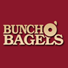 Bunch O Bagels