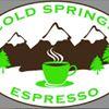 Cold Springs Espresso